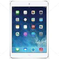 Планшет Apple iPad mini with Retina display 16Gb Wi-Fi Silver